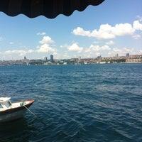 7/3/2012 tarihinde Kagan E.ziyaretçi tarafından İsmet Baba Restaurant'de çekilen fotoğraf