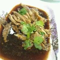 6/10/2012にNach S.がZong Ped Palowで撮った写真