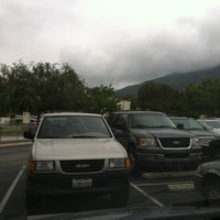 Photo taken at Royal Oaks Elementary School by Maria Theresa A. on 5/2/2012