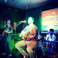 Photo taken at Rockers by Rafael P. on 8/19/2012