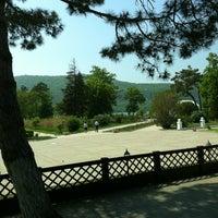 Foto tomada en Terrasse di lago por Sergey S. el 5/5/2012