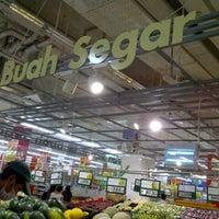 8/29/2012 tarihinde Irene R.ziyaretçi tarafından Carrefour'de çekilen fotoğraf