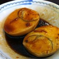 Photo taken at Restaurant Da Fei Zhu Chap by Sheryl H. on 4/11/2012