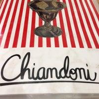 Foto diambil di Chiandoni oleh Eduardo R. pada 6/20/2012
