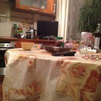 Photo taken at 2200 Kitchen by Oleg S. on 5/27/2012