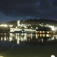 รูปภาพถ่ายที่ Liberty Mountain Resort โดย conrad w. เมื่อ 2/3/2012