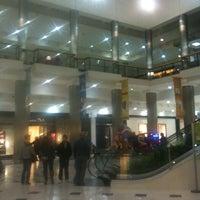 Foto diambil di Centro Comercial Rincón de la Victoria oleh Jordán A. pada 2/11/2012