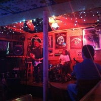 Photo taken at Bay Street Blues by Michael D. on 6/8/2012