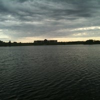 Photo taken at Prarie Lakes Recreation Park by Addy T. on 5/5/2012