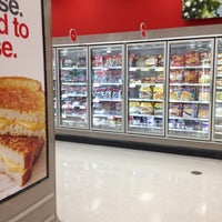 Photo taken at SuperTarget by Eric A. on 6/23/2012