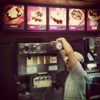 Photo taken at McDonald's by Filippe C. on 9/10/2012