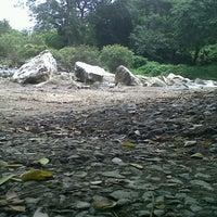 Foto diambil di ศูนย์ปฏิบัติธรรม. วัดเชิงผา oleh Anchalee K. pada 8/30/2012