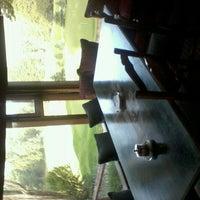 Foto tomada en Campo de Golf por Sol C. el 2/9/2012