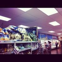 Photo taken at Trader Joe's by Jacqui F. on 5/27/2012