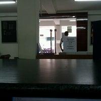 Photo taken at Panin Bank by Haryo W. on 6/8/2012
