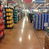 Foto tomada en Walmart por Jorge K. el 5/27/2012