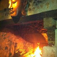 5/20/2012にJeanine C.がRestaurante Tigre Asiáticoで撮った写真
