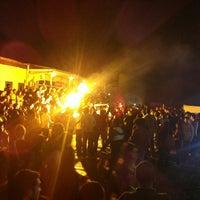 5/12/2012 tarihinde Samet E.ziyaretçi tarafından Kıraç Mantı'de çekilen fotoğraf