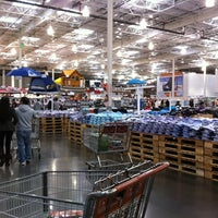 Photo taken at Costco Wholesale by Lyn C. on 2/20/2012