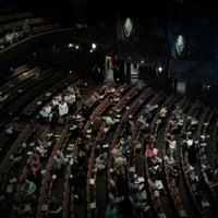 Foto scattata a Ahmanson Theatre da Kahlil N. il 5/17/2012