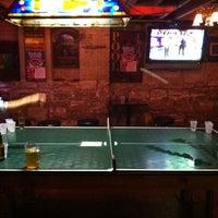 Photo taken at Streeter's Tavern by Matt A. on 4/13/2012
