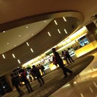 Photo taken at e-Walk XXI by Eshape B. on 5/22/2012