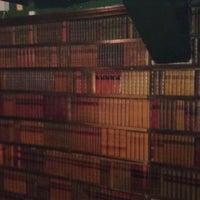 Photo taken at Pit & Pendulum by Schreinerle H. on 8/12/2012