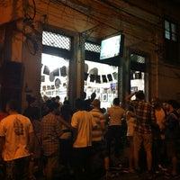 Foto tirada no(a) Bar do Mineiro por João Marques em 4/29/2012