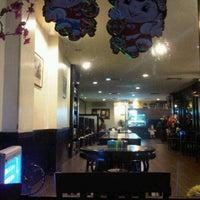 Photo taken at Pakcik John by J工爪工モ JDT . on 2/10/2012