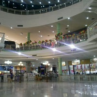 Photo taken at North Shopping Fortaleza by Algusto R. on 8/25/2012