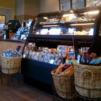 Photo taken at Starbucks by Tom B. on 5/16/2012