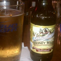 Photo taken at Brewhaus by Keith C. on 2/12/2012