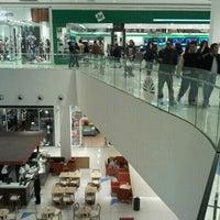 Foto tomada en Costa Urbana Shopping por Gonza el 4/29/2012