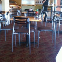 Photo taken at Noodles & Company by Demo M. on 6/17/2012