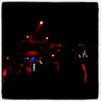 Photo taken at Tru Hollywood by JaiRawk S. on 7/21/2012