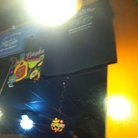 Photo taken at Los Tapatios by Sheryl G. on 8/29/2012