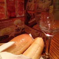 photo taken at olive garden by justin n on 952012 - Olive Garden Silverdale