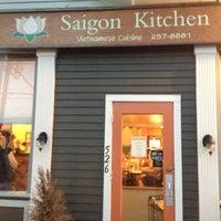 Saigon Kitchen - 44 tips from 950 visitors