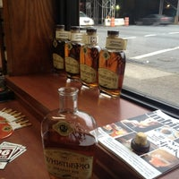 Photo taken at Borisal Liquor & Wine by Melissa M. on 5/3/2012