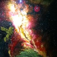 Foto scattata a Planetarium am Insulaner da Anastasia K. il 8/26/2012