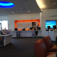 Photo taken at AT&T by Bill K. on 2/24/2012