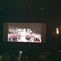 Photo taken at Tinseltown Cinemark by Bryan on 7/10/2012