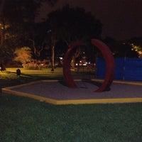 Foto tomada en Parque Combate de Abtao por Renato A. el 6/20/2012