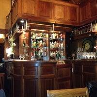 Photo taken at Winch Café by David F. on 6/12/2012