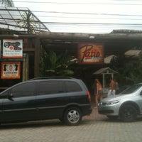 2/21/2012 tarihinde Renan S.ziyaretçi tarafından Shopping Pátio Camburi'de çekilen fotoğraf
