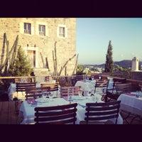 Photo taken at Adasofra by zeynep s. on 7/21/2012