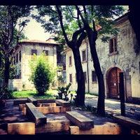 Foto scattata a Cascina Cuccagna da Danielot il 6/17/2012