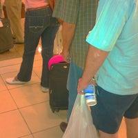 Photo taken at Smoking Lounge by TheSaleem $. on 8/21/2012