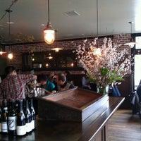 Das Foto wurde bei The Woodsman Tavern von Rand F. am 2/26/2012 aufgenommen