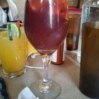 Photo taken at Cafe Enduro by Rey on 4/8/2012